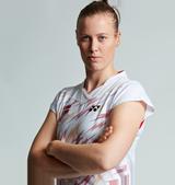Kamilla Rytter