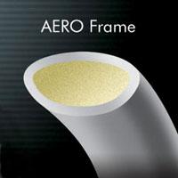Aero Frame