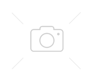 BABOLAT CONTACT RAKIETA DO PADLA