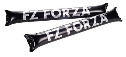 FZ FORZA THUNDER STICKS KIBICA