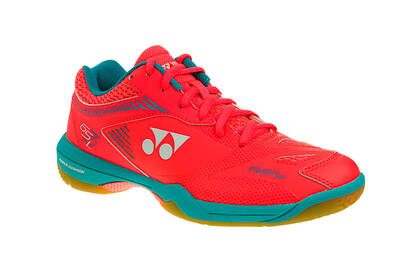 YONEX POWER CUSHION 65 Z2 BUTY DAMSKIE