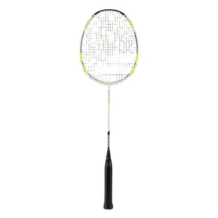 Rakieta Do Badmintona BABOLAT Satelite Lite