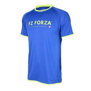 T-Shirt FZ FORZA Mill Surf The Web