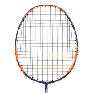 Rakieta Do Badmintona BABOLAT Satelite Gravity 74