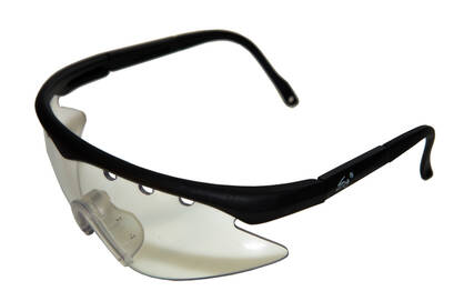 EYE SPORTS EYEGUARD OKULARY DO SQUASHA