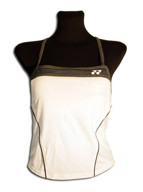 2d671b9aa588a2 Top Yonex Ladies Shirts TW3710EXE