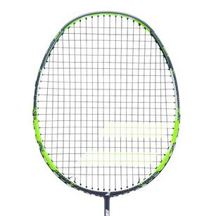 Rakieta Do Badmintona BABOLAT Satelite Gravity 78