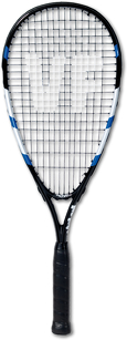 Zestaw Speed-Badminton VF 2000 Victor