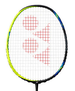 Astrox 77 Yellow Yonex Rakieta do Gry w Badmintona