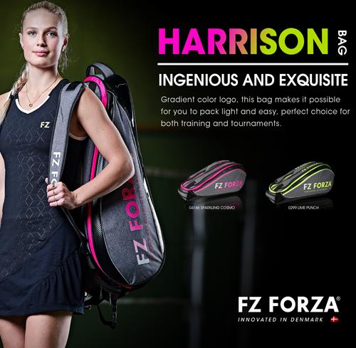 00fd10c25 Sklep Internetowy ziba.pl Tenis Badminton Squash Autoryzowany sklep Yonex